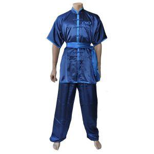 Mumza Sports, mumzasports com, Sports Wears, Sports Uniforms